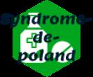 Syndrome-de-poland.ch